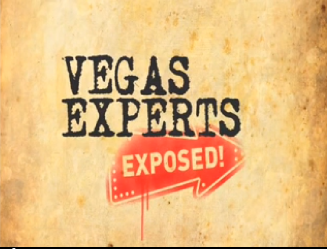Brandweek | Vegas